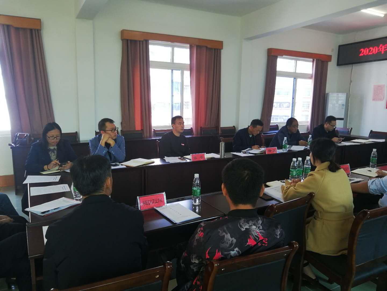 祝贺时代阳光·万妙集团成为桂阳县移民事务中心定点合作培训机构